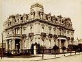 Buenos Aires - Palacio Ortiz Basualdo.jpeg