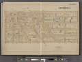 Buffalo, Double Page Plate No. 1 (Map bounded by Main St., Goodell St., Mighigan St., Eagle St.) NYPL2055417.tiff