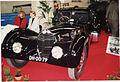 Bugatti T57 Atlantic (15896436144).jpg