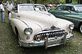 Buick Eight.jpg