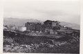 Building in aftermath of Spitak Earthquake.pdf