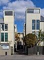 Buildings at Salisbury Street, Christchurch, New Zealand.jpg
