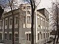 Buildings in Yaroslavl 003.jpg