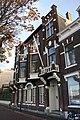 Buiten Walevest 5-6, Dordrecht.JPG