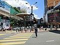 Bukit Bintang, Kuala Lumpur, Federal Territory of Kuala Lumpur, Malaysia - panoramio (55).jpg