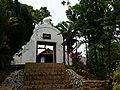 Bukit Puteri Fort.jpg