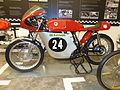 Bultaco TSS 125 1968 01.JPG