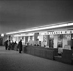 Bundesarchiv B 145 Bild-F001298-0010, Berlin, Flughafen Tempelhof.jpg