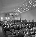 Bundesarchiv B 145 Bild-F002968-0009, Köln, Einweihung des Gürzenich.jpg