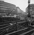 Bundesarchiv B 145 Bild-F022877-0004, Frankfurt-Main, Bau der Untergrundbahn.jpg