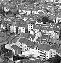 Bundesarchiv B 145 Bild-F089004-0004, Bonn, Ausblick vom Dach des Stadthauses.jpg