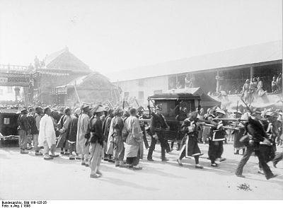 Bundesarchiv Bild 116-125-25, Tsingtau, Sänfte.jpg