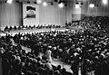 Bundesarchiv Bild 183-1989-1208-041, Berlin, SED-Sonderparteitag.jpg