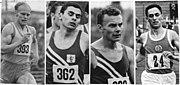 Bundesarchiv Bild 183-B0724-0010-003, Matuschewski, May, Herrmann, Valentin