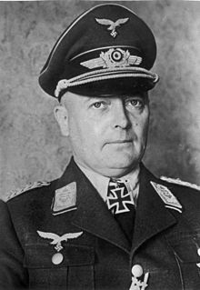 Richard Heidrich httpsuploadwikimediaorgwikipediacommonsthu