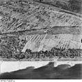 Bundesarchiv Bild 195-2308, Rheinbefliegung, Rheinweiler - Klein-Kembs.jpg