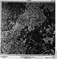 Bundesarchiv Bild 196-05769, Freiwaldau.jpg