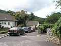 Bungalows behind Doverhay House - geograph.org.uk - 935295.jpg