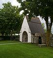 Bunge-kyrka-Gotland-kgp1.jpg