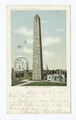Bunker Hill Monument, Charlestown, Mass (NYPL b12647398-67537).tiff