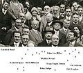 Bunsen-Tagung 1928 Ausschnitt.jpg