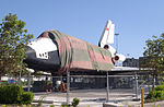 Buran Space Shuttle (5449959291).jpg