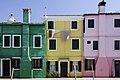 Burano Houses (219045659).jpeg