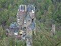 Burg Eltz 5.JPG