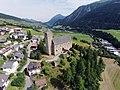 Burg Riom, aerial photography 5.jpg