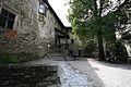 Burg taufers 69629 2014-08-21.JPG
