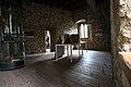 Burg taufers 69673 2014-08-21.JPG