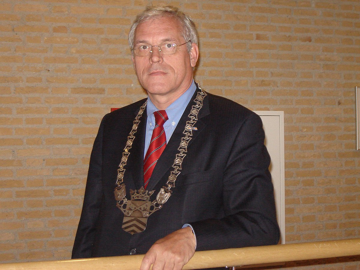 Peter Grem - Wikipedia