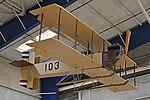 Burgess Model H '103' (full size mock-up) (40323277042).jpg
