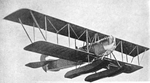 Burgess Model L.png
