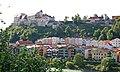 Burghausen-32-Salzach-Burg-2006-gje.jpg