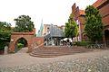 BurgklosterLuebeckEingang.jpg