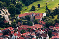 Burgsteinfurt, Schloss Burgsteinfurt -- 2014 -- 2475.jpg