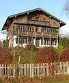Burgstr. 7 Grosspienzenau Weyarn-2.jpg