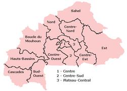 BurkinaFaso Regions.png