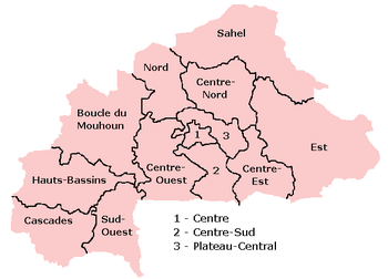 BurkinaFaso Regions.png