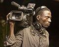 Burkina Faso media 2010.jpg