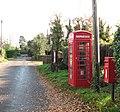 Burley Road - geograph.org.uk - 1047249.jpg