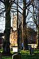 Bury St Edmunds 10208 00040 (2259120362).jpg