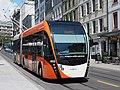 Bus TPG VanHoll 1603 - Coutance (14795986503).jpg