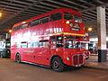 Bus img 5889 (16331721221).jpg