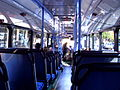 Busabout Wagga - Interior of Bustech 'VST' boded Volvo B7RLE (6677 MO).jpg