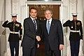 Bush-Zapatero.jpg