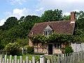 Bush Cottage, Stottesdon.jpg