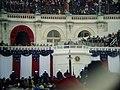 Bush Inauguration 2005 - Wade-4.jpg