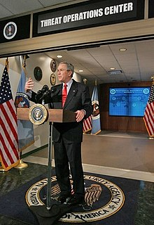 Can help me write a research paper on bad effect of George W. Bush on US?